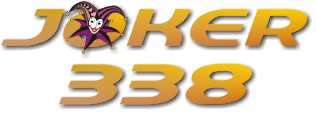 Agen Sbobet Indonesia Joker338